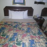 Foto van Days Inn & Suites Mesa