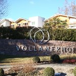 Photo of Vollanerhof Sudtirol Resort