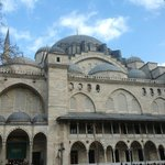 Istanbul Life Cultural Tours/ Day Tours