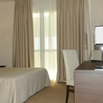 Holiday Inn Rome-Fiano