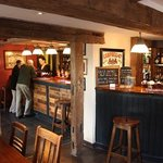 The George and Dragon, Fordwich
