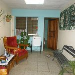 Photo of Hostal La Verde