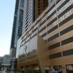 Yassat Gloria Hotel Apartmentsの写真