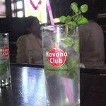  Try a Mojito