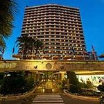 Photo of Hotel Don Pancho Benidorm