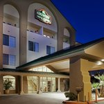 ‪Country Inn & Suites By Carlson, Mesa‬