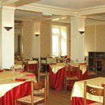  Salle  manger