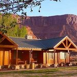 Sorrel River Ranch Resort