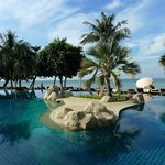 Foto de Koh Chang Kacha Resort & Spa