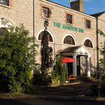The Gandon Inn