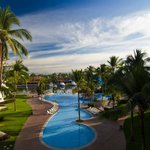 ‪Vamar Vallarta All Inclusive Marina and Beach Resort‬