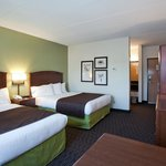 AmericInn Chanhassen