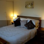 Foto Orchard Way Bed & Breakfast
