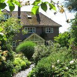Bilde fra Orchard Way Bed & Breakfast
