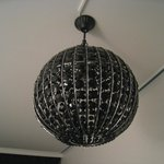 my disco lamp:-)