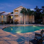 Holiday Inn Club Vacations at Bay Point Resort
