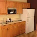 Foto van Country Inn & Suites By Carlson, Albert Lea
