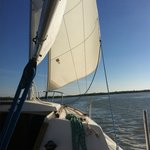 SeaStar Sailing Club Naples