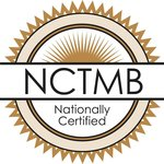 Licensed, registered and nationally certified since 2000