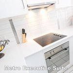 Metro Executive Kitchen