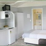 Palmwoods Caravan Park