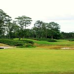 Kaziranga Golf Resortの写真