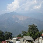  kalimpong