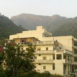 Hotel Shivansh Inn
