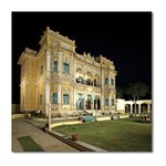 WelcomHeritage - Koolwal Kothi
