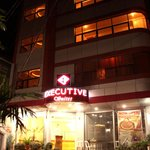 EP Executive Suites resmi