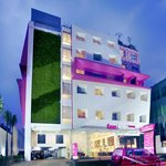 Favehotel Kemang
