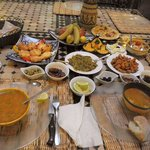  soupe marocaine