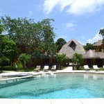 Jivana Yoga Retreats