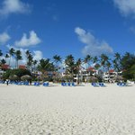  Stanza Mare Bavaro beachfront