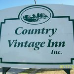 Country Vintage Inn Incの写真