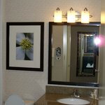 Foto van Holiday Inn Elmira Riverview