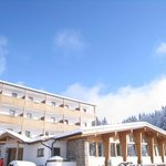  Hotel Cimone