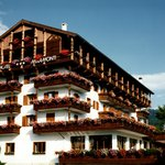 Photo of Fiocco Vacanze Park Hotel Miramonti Folgaria