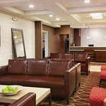 Holiday Inn Tinton Falls