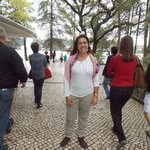 Celina Day Tours Portugal