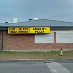 Angelo &#39;s