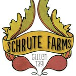 ‪Schrute Farms‬