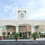 Inn Nova Kissimmee