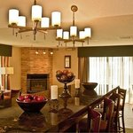 Hampton Inn Sandusky/Milan