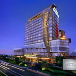 Aston Paramount Serpong
