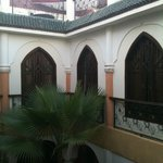 Photo of Riad Fatinat Marrakech