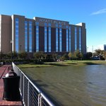 Foto van Hyatt Place Houston/Sugar Land