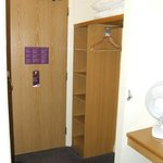 Photo de Premier Inn Glasgow East Kilbride - Peel Park