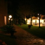 Hotel Marini