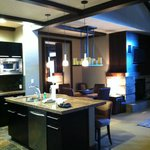 Foto van Tahoe Mountain Resorts Lodging One Village Place